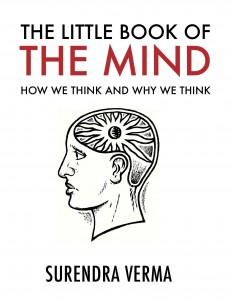 36_Book of the Mind