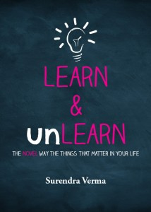 39_Learn & Unlearn