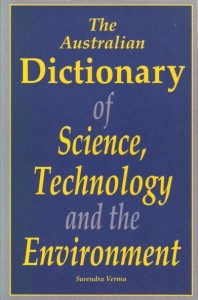 46_Science Dict