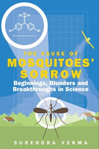 13_Mosquitoes