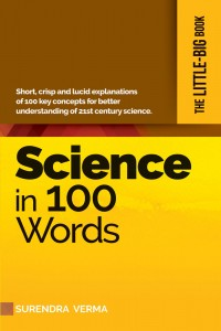 40_Science in 100 Words